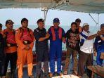 nelayan-asal-teluk-uma-kabupaten-di-karimun-kepulauan-riau-yang-dilaporkan-hilang.jpg