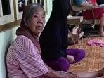 nenek-di-wonogiri-korban-hipnotis.jpg