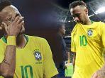 neymar_20180707_162412.jpg