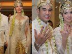 nia-ramadhani-dan-ardi-bakrie-11-tahun-pernikahan.jpg