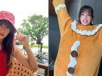 nia-ramadhani-saat-mengenakan-kostum-ginger-bread.jpg