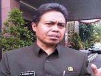 nur-mahmudi-ismail-saat-menjabat-wali-kota-depok_20180829_061251.jpg