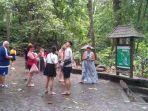 objek-wisata-monkey-forest-desa-padang-tegal-ubud-gianyar-bali-dfgfhh.jpg
