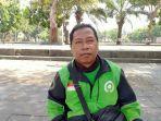 ojol-bernama-bambang-54-warga-ngeriman-desa-ka.jpg