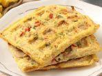 omelet-waffle.jpg