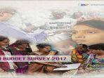 open-budget-survey-2017_20180319_185550.jpg