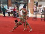 oriental-circus-indonesia_20180917_212046.jpg