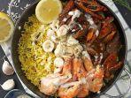 paella-seafood-platter.jpg