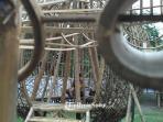 pameran-bambu-dalam-festival-bamboo-biennale-hope-2016_20161010_085200.jpg