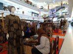 pameran-batik-di-solo-square-mall-kamis-3122019.jpg