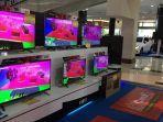 pameran-candi-elektronik-di-solo-paragon-lifestyle-mall.jpg
