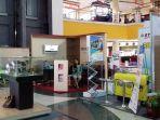 pameran-rumah-untuk-keluarga-indonesia-tengah-digelar-di-solo-grand-mall_20170221_225255.jpg