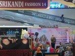 pameran-umkm-ksi-di-solo-paragon-lifestyle-mall-2.jpg