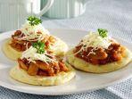 pancake-kentang-bolognaise.jpg