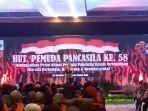 pancasila_20171028_214540.jpg