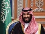 pangeran-arab-saudi-mohammed-bin-salman_20180317_080630.jpg