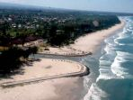 pantai-pajang-bengkulu_20170502_185903.jpg
