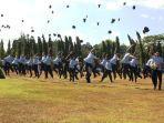 para-lulusan-sekolah-penerbang-sekbang-tni-au.jpg