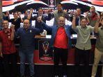para-manajer-klub-klub-yang-lolos-ke-perempat-final-piala-presiden-2019.jpg