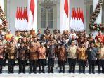para-menteri-kabinet-indonesia-maju-menteri-jokowi.jpg