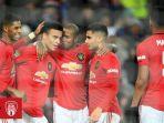 para-pemain-manchester-united-merayakan-gol-yang-dicetak-ke-gawang-colchester-united.jpg