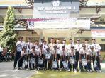 para-siswa-smp-muhammadiyah-1-simpon_20170912_224257.jpg