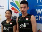 pasangan-ganda-campuran-indonesia-rinov-rivaldypitha-haningtyas-mentari_20171020_153718.jpg