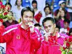 pasangan-markis-kidohendra-setiawan-meraih-medali-emas-untuk-indonesia-di-olimpiade-beijing-2008.jpg