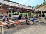 pasar-budaya-sangiran-di-desa-krikilan-kecamatan-kalijambe-kabu.jpg