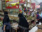pasar-ir-soekarno-sukoharjo-jelang-jateng-di-rumah-saja.jpg