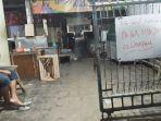 pasar-jaten-yang-terletak-di-desa-jaten-kecamatan-jaten-kabupaten-karanganyar-tutup.jpg