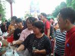 pasar-murah-cabai_20170118_160129.jpg