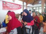 pasar-murah-di-kecamatan-banjarsari-solo-sabtu-1852019-2.jpg