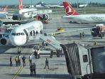 pasca-kejadian-pesawat-maskapai-asiana-a330-menabrak-pesawat-maskapai-turkish-airline_20180514_150110.jpg