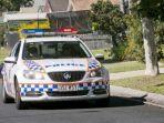 patroli-mobil-kepolisian-queensland-australia.jpg