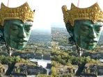 patung-kepala-wisnu_20180515_195221.jpg