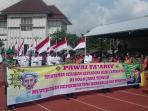 pawai-taaruf-hw_20160713_105313.jpg