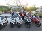 pcx-scooter-ride_20180516_220221.jpg