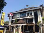 pd-bpr-bank-daerah-kabupaten-karanganyar-jawa-tengah_20180504_150403.jpg