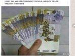 pecahan-uang-200-ribu_20180417_153827.jpg