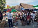pedagang-pasar-gawok-di-desa-geneng-keca.jpg