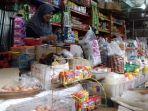 pedagang-pasar-gede_20170417_171613.jpg