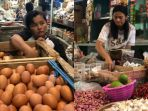 pedagang-telur-dan-bawang-di-pasar-gede-solo_20180819_144438.jpg