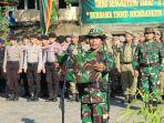 pelaksanaan-tmmd-di-kelurahan-nusukan-kecamatan-banjarsari-solo.jpg