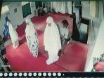 pelaku-pelecehan-seksual-terhadap-jemaah-perempuan-di-musala-al-amin.jpg
