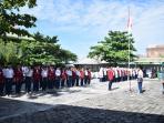 pelantikan-pengurus-osis-smp-it-nur-hidayah-siswa-murid_20161110_202557.jpg