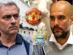 pelatih-manchester-united-jose-mourinho-dan-pelatih-manchester-city-pep-guardiola_20171209_081009.jpg