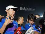pelatih-timnas-indonesia-shin-tae-yong-buka-bukaan.jpg