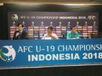 pelatih-timnas-u-19-indonesia-indra-sjafri_20181022_110402.jpg