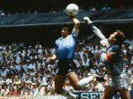 pemain-argentina-diego-maradona.jpg